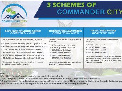 3-scheme-commander-city-brochure