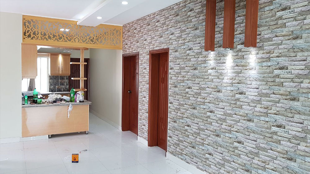 interior-gallery06