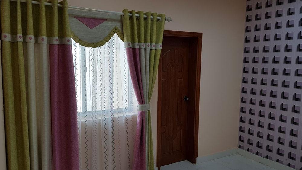 interior-gallery01
